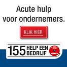 155-Help-een-bedrijf-Banner-website-tekst-132x132