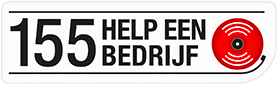 Stichting 155 - Help een bedrijf